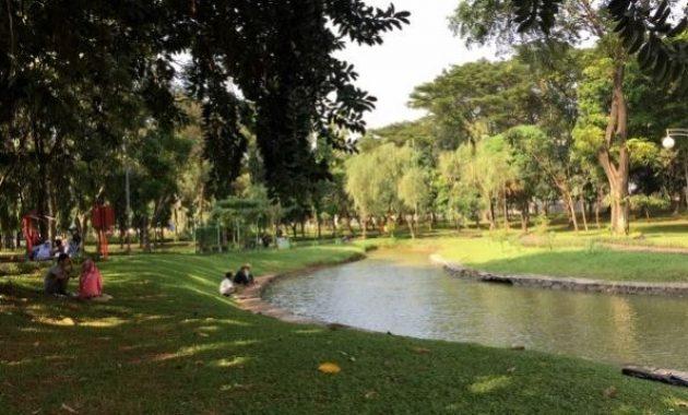 Taman Cattelya