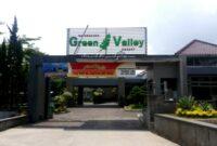 Hotel Dekat Wisata Baturaden