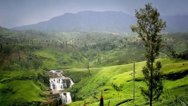 Wamena, Objek tempat wisata di Papua